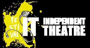 logo-IT_festival