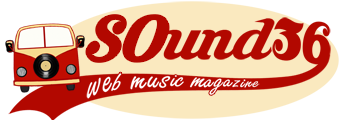 SOund36 | Web Music Magazine