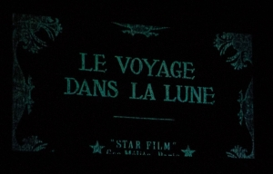 voyage_dans_la_lune_méliès