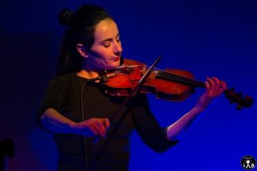 6 helga-bernardini_balkan-orchestra_serraglio 2017-6984