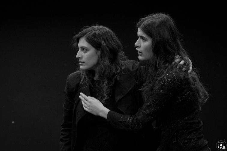 15 2017-atti_di_guerra-Pacta- Helga_Bernardini-0793