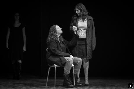 4 2017-atti_di_guerra-Pacta- Helga_Bernardini-1050
