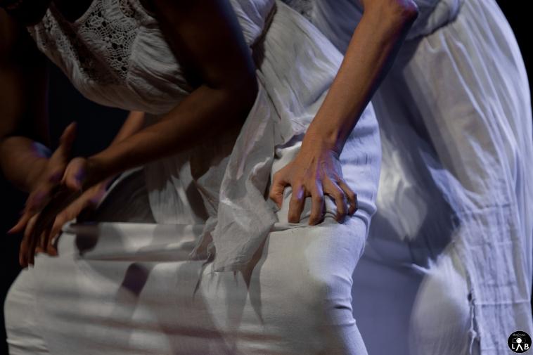 1 Teatro_Utile-Le_rinchiuse-La_Scighera-Helga_Bernardini-4229