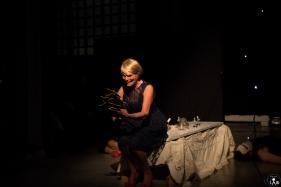 10 Compagnia_Le_Saracinesche-Lyra_teatro-Requiem_per_alice-Helga_Bernardini-5287 - Copia
