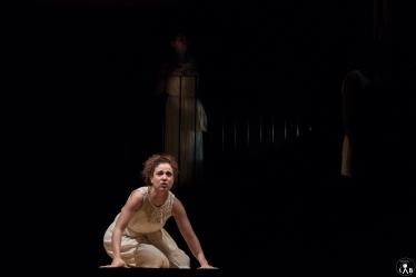 10 Teatro_Utile-Le_rinchiuse-La_Scighera-Helga_Bernardini-4246