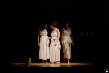 11 Le rinchiuse-Scighera-Helga_Bernardini-4340