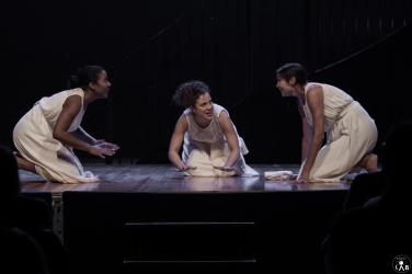 2 Teatro_Utile-Le_rinchiuse-La_Scighera-Helga_Bernardini-4235