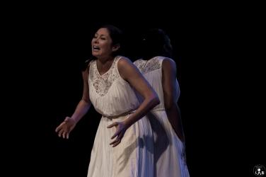3 Teatro_Utile-Le_rinchiuse-La_Scighera-Helga_Bernardini-4226