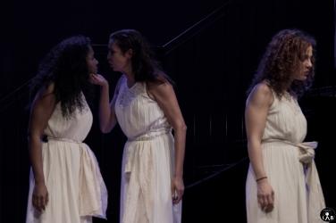4 Teatro_Utile-Le_rinchiuse-La_Scighera-Helga_Bernardini-4311