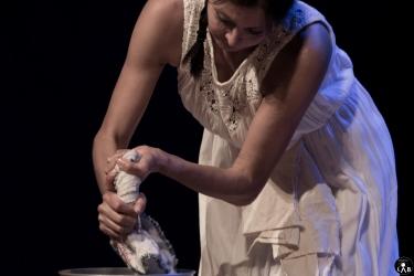 6 Teatro_Utile-Le_rinchiuse-La_Scighera-Helga_Bernardini-4260