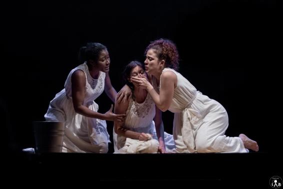 8 Teatro_Utile-Le_rinchiuse-La_Scighera-Helga_Bernardini-4286