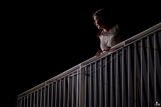 9 Teatro_Utile-Le_rinchiuse-La_Scighera-Helga_Bernardini-4265