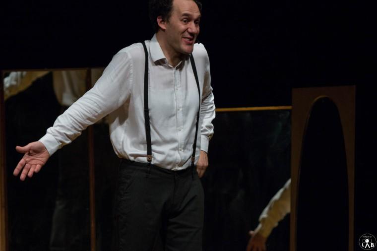 4 Helga-Bernardini_teatro-della-caduta_La-scighera-5375